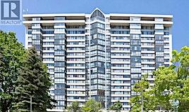 502-10 Markbrook Lane, Toronto, ON, M9V 5E3
