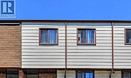142-180 Mississauga Valley Boulevard, Mississauga, ON, L5A 3M2