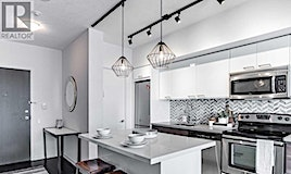 1909-103 The Queensway, Toronto, ON, M6S 5B3