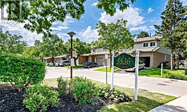 18-5536 Montevideo Road, Mississauga, ON, L5N 2P4