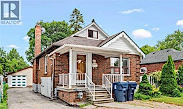 1937 Lawrence Avenue West, Toronto, ON, M9N 1G8