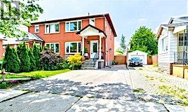 150 Hallmark Avenue, Toronto, ON, M8W 4K8