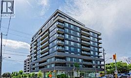514-2800 Keele Street, Toronto, ON, M3M 2G4