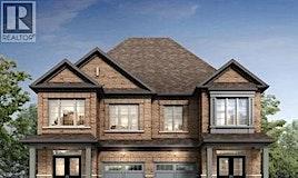 39 Block Road, Brampton, ON, L7A 5B3