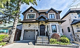 4667A Dundas Street West, Toronto, ON, M9A 1A4