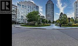 1001-2269 Lake Shore Boulevard West, Toronto, ON, M8V 3X6