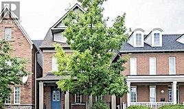 18 Bowsfield Road, Toronto, ON, M3J 3R3