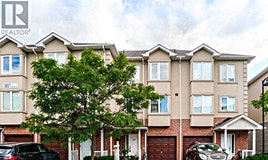 37-3057 Finch West, Toronto, ON, M9M 0A7