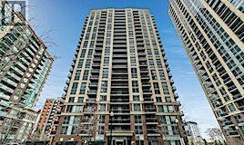 304-5 Michael Power Place, Toronto, ON, M9A 0A3
