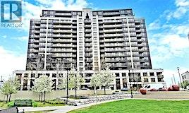 910-1070 Sheppard West, Toronto, ON, M3J 0G8