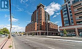 318-3091 Dufferin Street, Toronto, ON, M6A 2S7