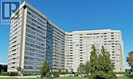 1512-475 The West Mall, Toronto, ON, M9C 4Z3
