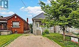 138 Dynevor Road, Toronto, ON, M6E 3X4