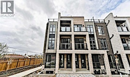 24-715 Lawrence West, Toronto, ON, M6A 1B4