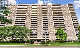 1509-511 The West Mall, Toronto, ON, M9C 1G5