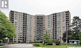 518-451 The West Mall, Toronto, ON, M9C 1G1
