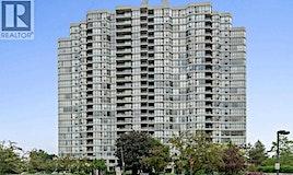 608-3 Rowntree Road, Toronto, ON, M9V 5G8