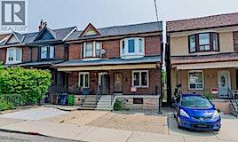 29 St Clair Gardens, Toronto, ON, M6E 3V6