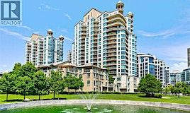 312-2111 Lake Shore Boulevard West, Toronto, ON, M8V 4B2