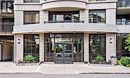 801-1070 Sheppard West, Toronto, ON, M3J 0G8