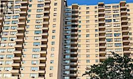 1114-370 Dixon Road, Toronto, ON, M9R 1T2