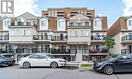 2003-3049 Finch West, Toronto, ON, M9M 0A5