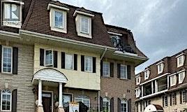 203-54 Sidney Belsey Crescent, Toronto, ON, M6M 5J1