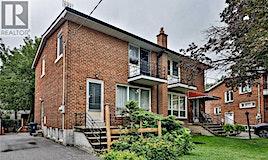 70 Deverell Crescent, Toronto, ON, M3K 1C8