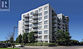 207-812 Lansdowne, Toronto, ON, M6H 4K5