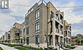 66-721 Lawrence West, Toronto, ON, M6A 0C6