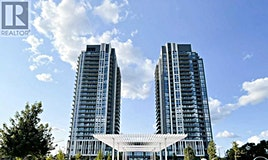 1408-17 Zorra Street, Toronto, ON, M8Z 0C8