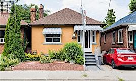 550 Jane Street, Toronto, ON, M6S 4A4