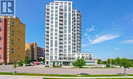 1511-840 Queens Plate Drive, Toronto, ON, M9W 7J9