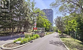 1604-1 Hickory Tree Road, Toronto, ON, M9N 3W4