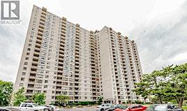 1405-390 Dixon Road, Toronto, ON, M9R 1T4