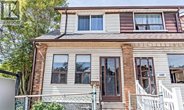 1532 Dufferin Street, Toronto, ON, M6H 3L6