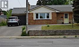 538 Dynes Road, Burlington, ON, L7N 2V2