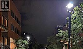 #51-68 Winston Park Boulevard, Toronto, ON, M3K 1C3