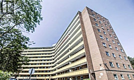 1001-3577 Derry Road East, Mississauga, ON, L4T 1B3