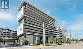 403-120 Varna Drive, Toronto, ON, M6A 1N3