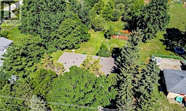 8026 Mayfield Road, Caledon, ON, L7E 0W2