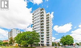 903-2345 Confederation Parkway, Mississauga, ON, L5B 2H3