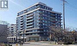 611-2800 Keele Street, Toronto, ON, M3M 2G4