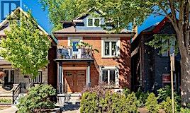 38 Laughton Avenue, Toronto, ON, M6N 2W9