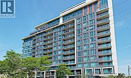 501-80 Esther Lorrie Drive, Toronto, ON, M9W 0C6