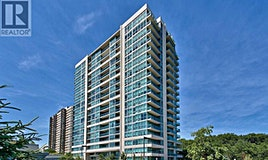 201-1055 Southdown Road, Mississauga, ON, L5J 0A3