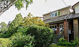 379 Indian Grove, Toronto, ON, M6P 2H6