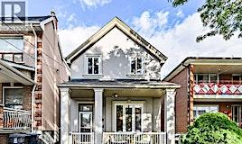 255 Campbell Avenue, Toronto, ON, M6P 3V7