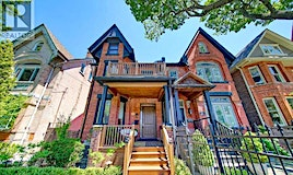95 Macdonell Avenue, Toronto, ON, M6R 2A4