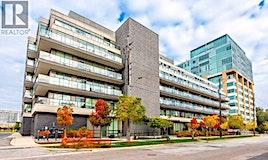 501-8 Fieldway Road, Toronto, ON, M8Z 3L1